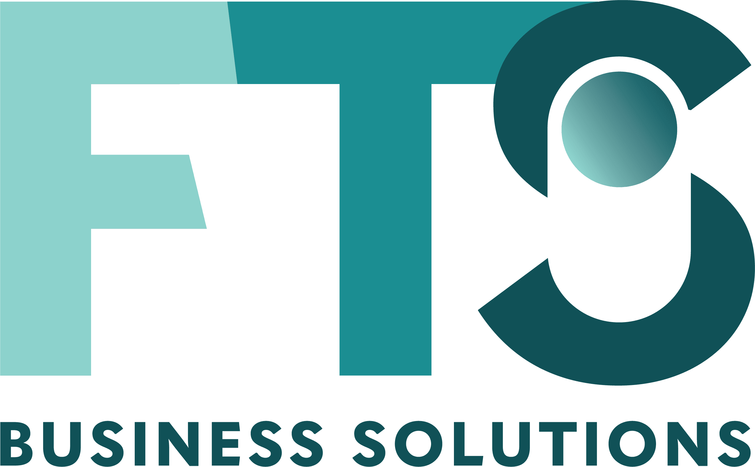 FTS Business Solutions